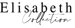 Elisabeth Veil Logo